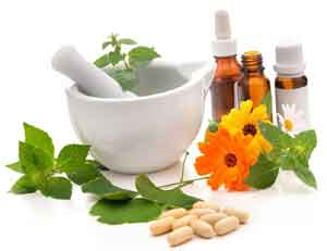 homeopathy natural tinnitus remedy